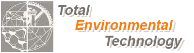 Total Environmental Technology Ltd